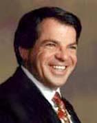 Marty Weitzman